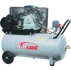 Поршневой компрессор 200 LB40