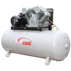 Поршневой компрессор 500LT100-16
